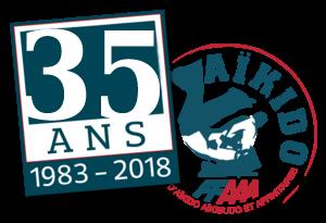 Logo FFAAA