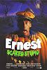 Ernest Scared Stupid 1991 In Hindi hollywood hindi                 dubbed movie Buy, Download trailer                 Hollywoodhindimovie.blogspot.com