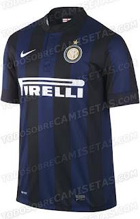 Jersey-Inter-Milan