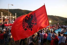 αλβανια, προκλητικοτητα, βαρος, νεκταριου
