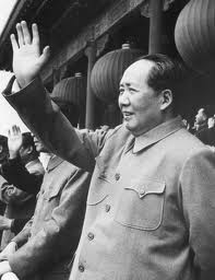 most hated people mao zedong
