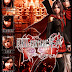 Download Final Fantasy Type-0 PSP ISO High Compressed