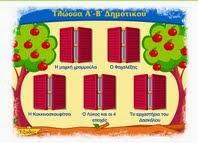 ΕΚΠΑΙΔΕΥΤΙΚΑ ΛΟΓΙΣΜΙΚΑ