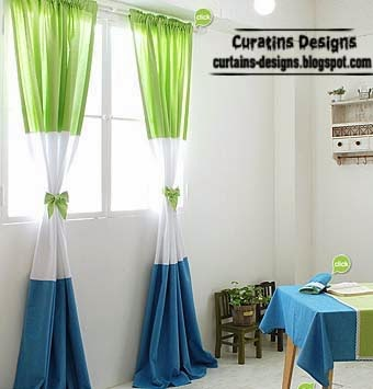 Boys curtains, Contemporary boys bedroom curtains designs ideas