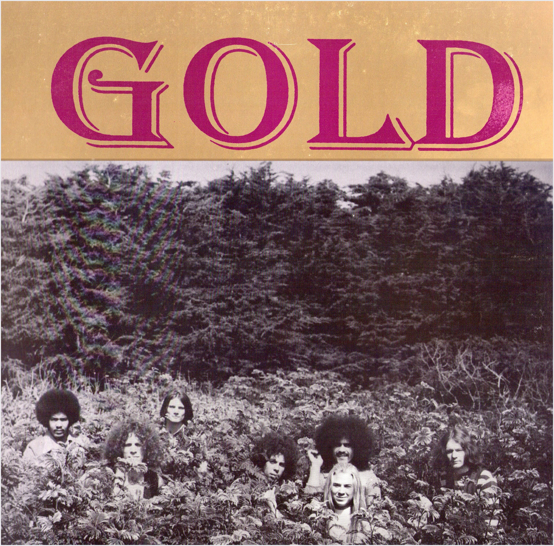 Gold - Gold (1969) Front+Cover+copy