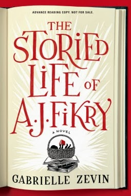 https://www.goodreads.com/book/show/18244904-the-storied-life-of-a-j-fikry