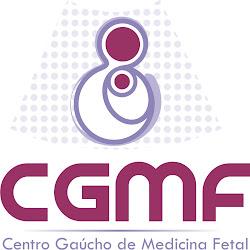 Centro Gaúcho de Medicina Fetal