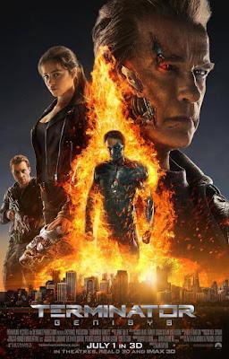 Terminator Genisys (2015) 720p