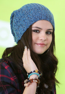 selena gomez adidas neo news conference and photocall