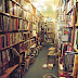 Top 5 Tuesday | Independent Bookstores