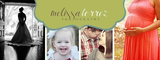 Melissa Torrez Photography