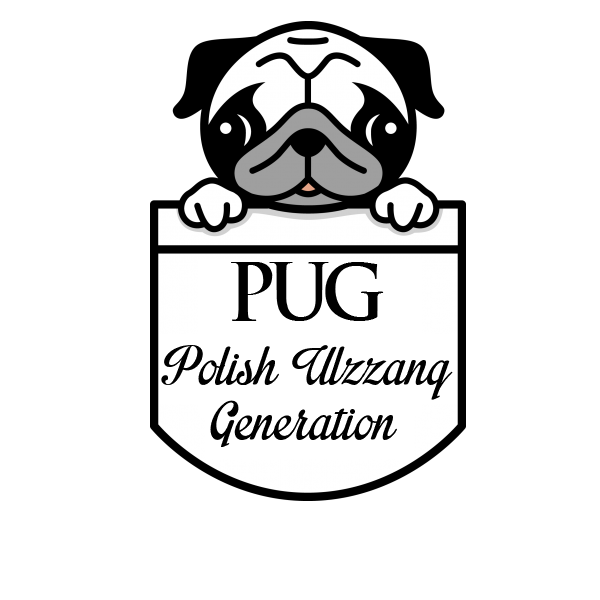 Polish Ulzzang Generation blog ~
