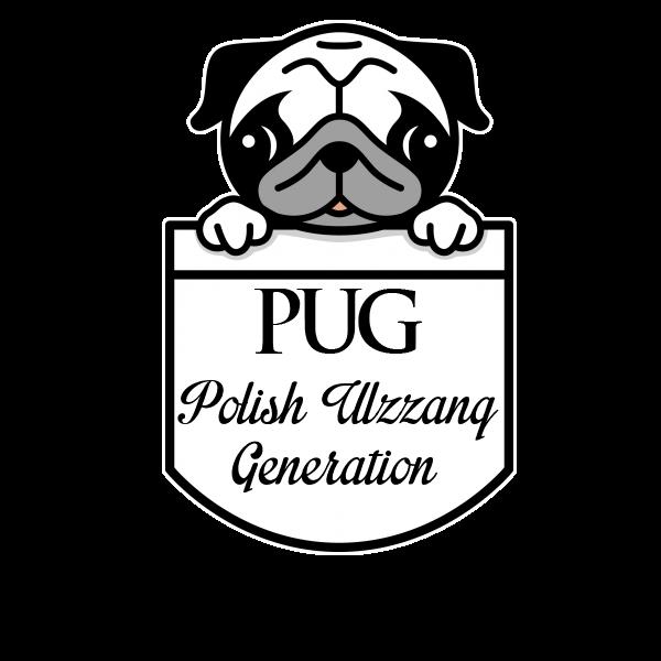Polish Ulzzang Generation blog ~