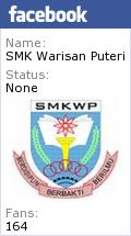 FB SMKWP