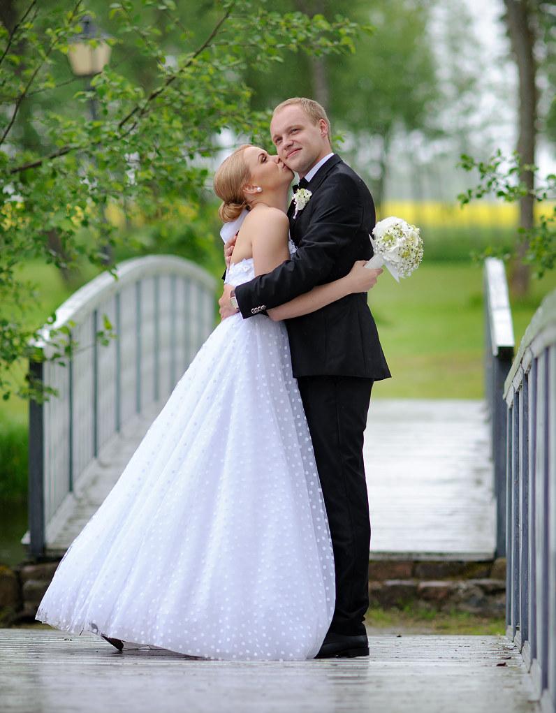 jausmingos vestuvinės nuotraukos bistrampolio dvaro parke bistrampolyje