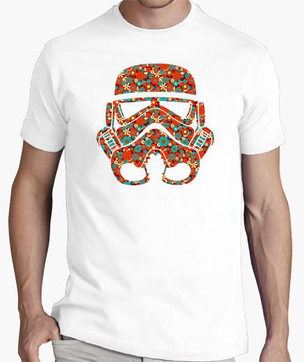 http://www.latostadora.com/web/stormtrooper_star_wars/893936/?a_aid=2014t036&chan=solopienso