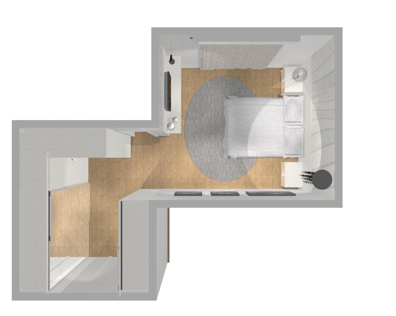 #5D422D Carolina Lira Design de Interiores: Maio 2011 1280x1024 px Projetos Cozinha Sca #45 imagens