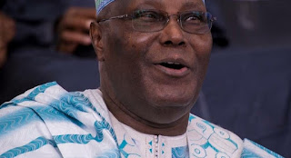 Details of Atiku, Saraki, Ikimi, Oyinlola's meeting with 43 party chairmen emerge
