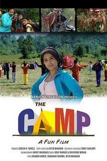 new hindi moviee  click hear 2014.................... The%2BCamp%2B%25282011%2529