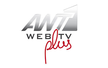 WEB TV
