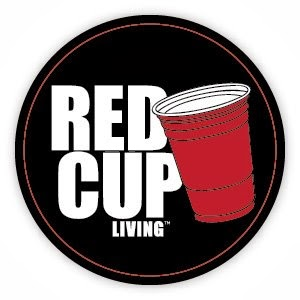 Enter the Red Cup Living Giveaway. Ends 2/15.