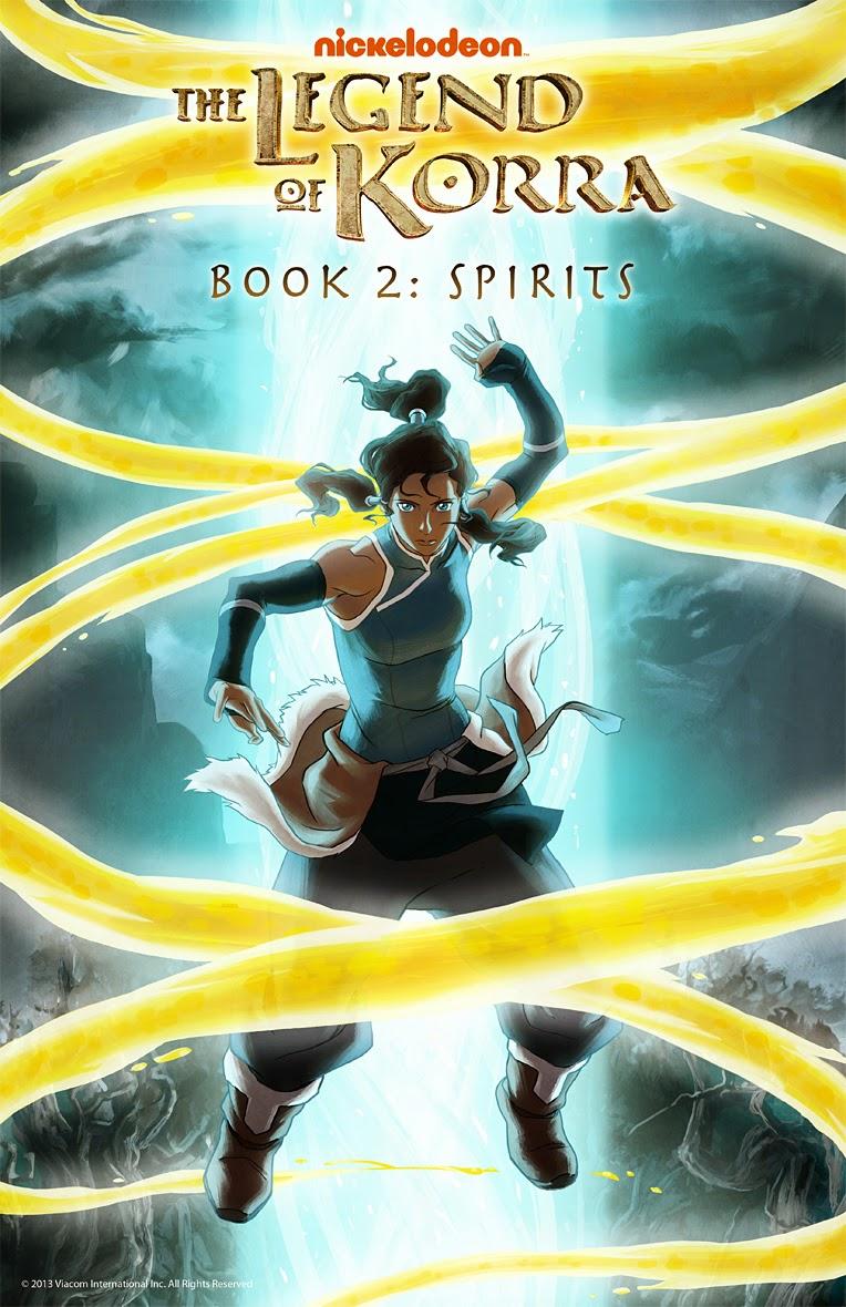 http://3.bp.blogspot.com/--K5fNL8V_34/UeGEkNLIWJI/AAAAAAAD68g/iYSQ_OwC3KE/s0/korra+book+2+spirits+poster.jpg
