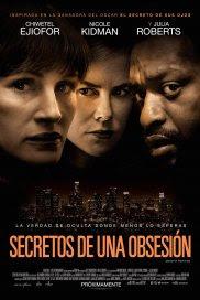 Secretos de una Obsesión (2016) Online
