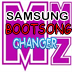 BootSong Changer (For Samsung)