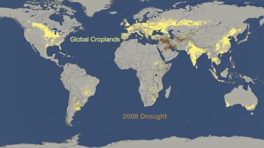 Landkartenblog September 2015
