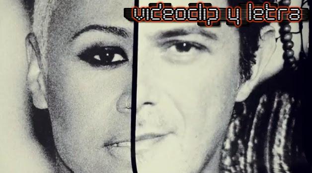Alejandro Sanz feat Emeli Sandé & Jamie Foxx - This game is over