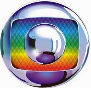 Curiosidades sobre os 50 anos da TV Globo