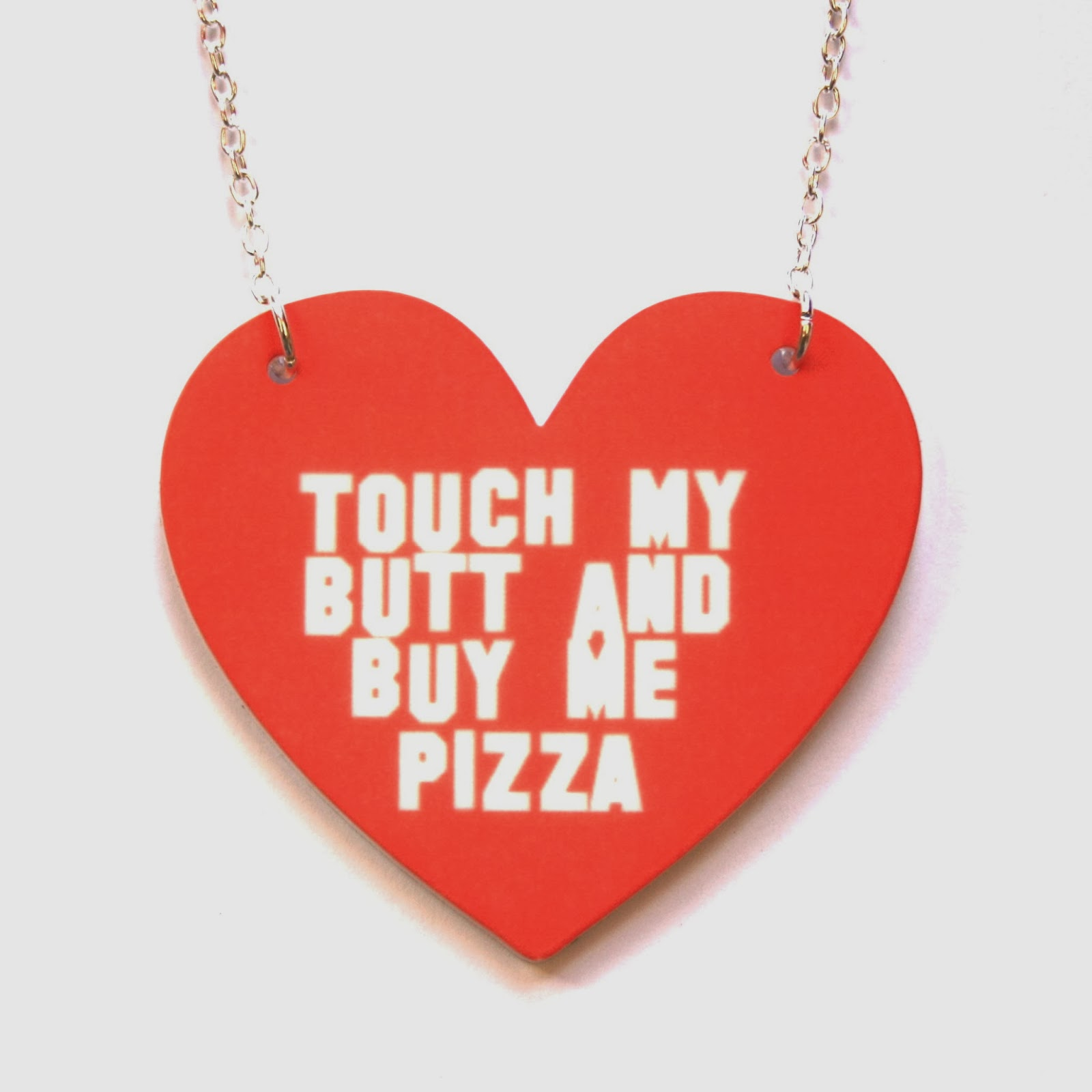 http://www.sourcherry.co.uk/touch-my-butt-necklace/