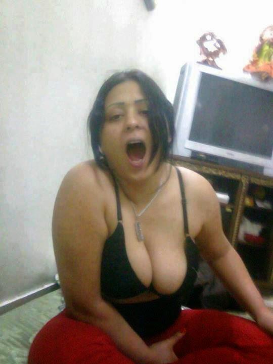 Free HD Arab Porn Videos
