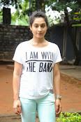 Pooja Ramachandran Glamorous photos-thumbnail-3