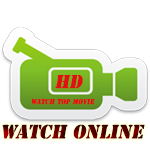 Watch To HD Movie & TV-Shows Online Full Free