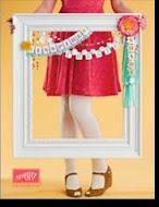 The 2013-2014 Catalog!
