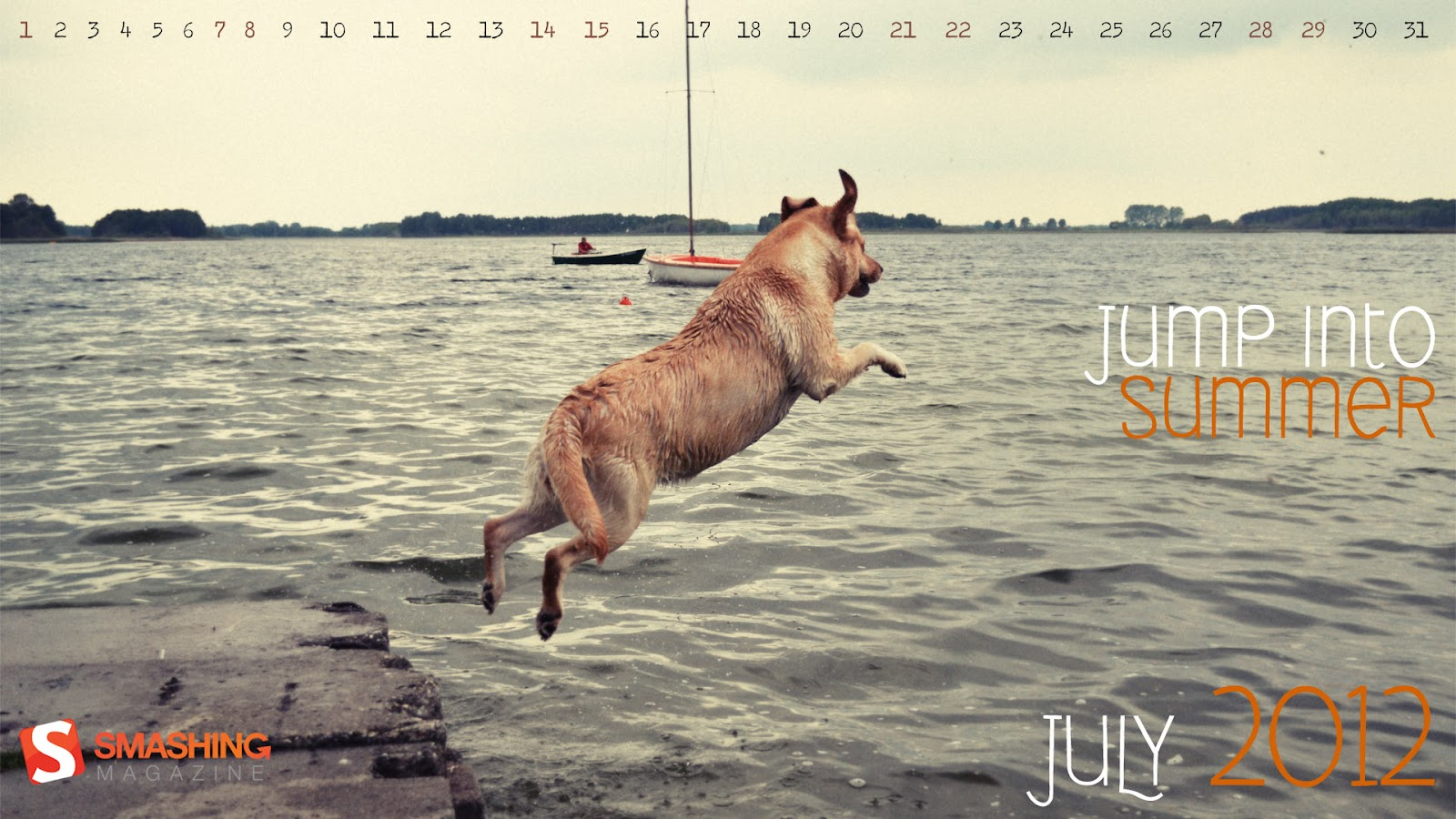 http://3.bp.blogspot.com/--KJsj4pC-ow/T_HE_mNL-DI/AAAAAAAACXw/8_PKUoqEyrs/s1600/Dog+Lovers+July+Desktop+Wallpaper+Smashing+Magazine.jpg