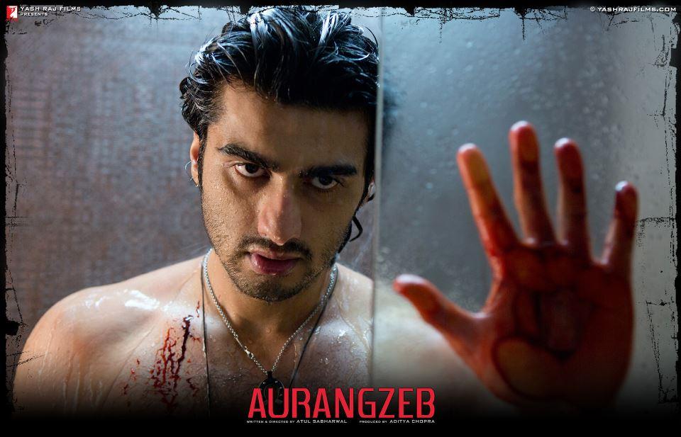 Aurangzeb Movie Stills-14.jpg