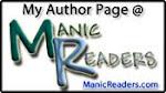 Visit Manic Readers