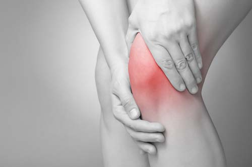 Knee Arthritis Pain Relief - Know Your Options