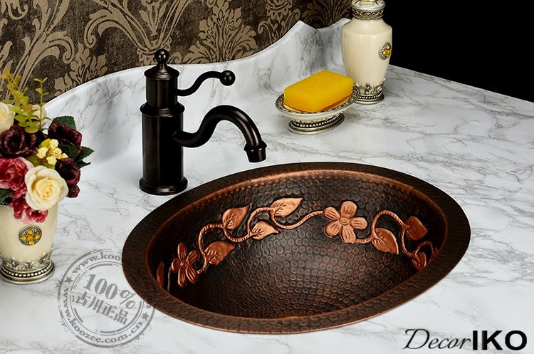 http://decoriko.ru/magazin/product/copper_sink_z82102