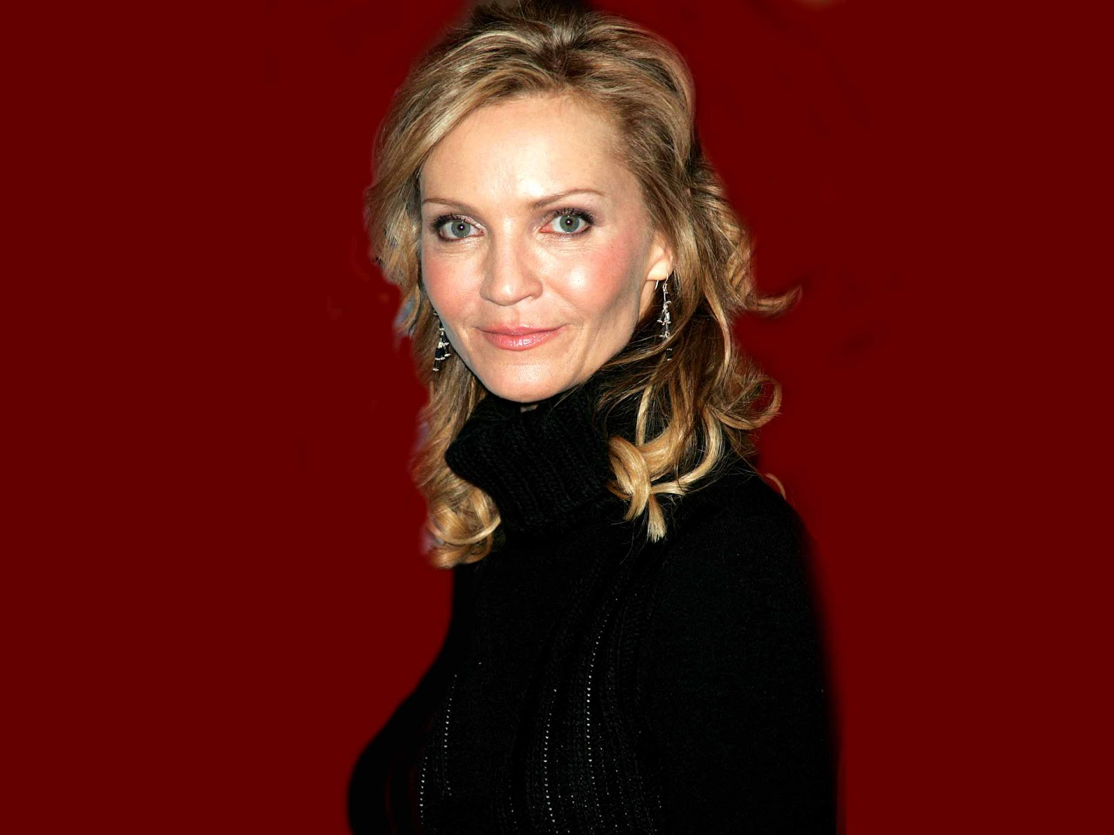 Download this Joan Allen Photo picture