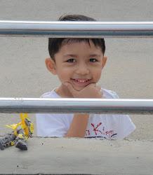 Erfan Dani