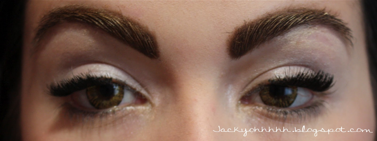 Ohhhhhh Review Mac Brow Set In Beguile Milani Brow Tint Pen In