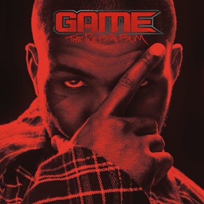 The_Game-Born_In_The_Trap-WEB-2011-hhF_INT