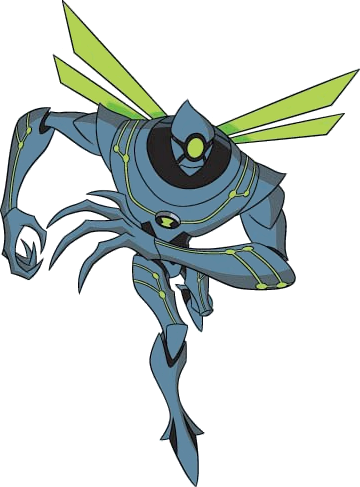 drone nano with Aliens Introduced In Ben 10 Ultimate on Several Videos Reveal South Tower Hit By Missile On 911 as well Watch likewise Mobil Jet 2 Turbine Oil Tin in addition Building A Quadcopter Running On Arduino Yun together with Sylvanian Families Bear Family Set.