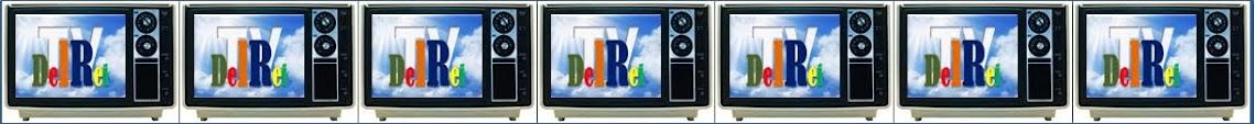 TV DelRei