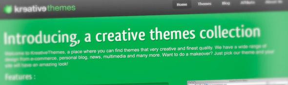 KreativeThemes