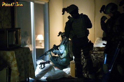 Biệt Đội 6: Cuộc Săn Đuổi Osama Bin Laden 1352617882