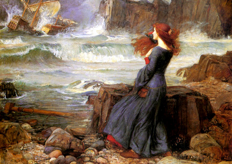 tempestad-waterhouse
